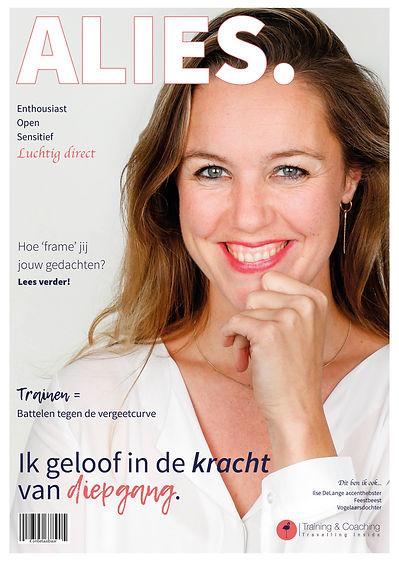 Alies magazine-201901v3.jpg