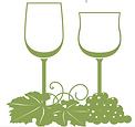 Coorinja Winery