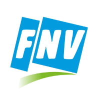 - Online faciliteren gastdocenten