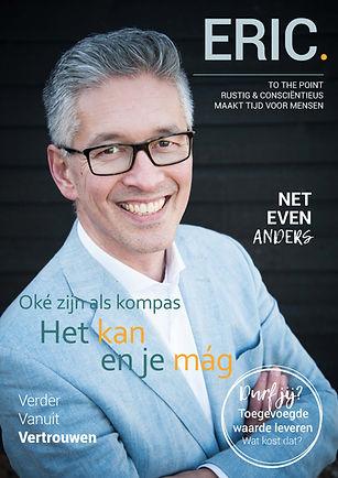 Cover-Eric.jpg