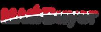 Logo-no.1.png