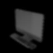 IMac Pro.G03.shadowless.2k.png