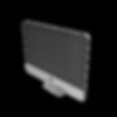 IMac.G03.shadowless.2k.png