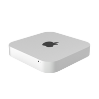 Apple Mac Mini.G03.shadowless.2k (1).png
