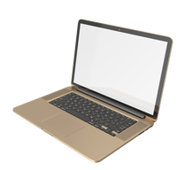 MacBook Pro 15 Inch.G03.shadowless.2k.pn