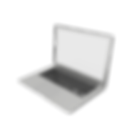 MacBook Air 13 Inch.G03.shadowless.2k.pn