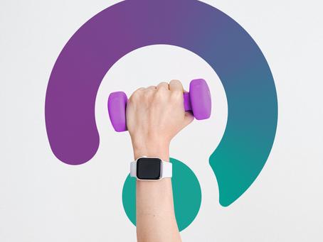 Qual é a atividade física ideal para mim?