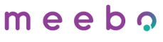 logo_color_low.png
