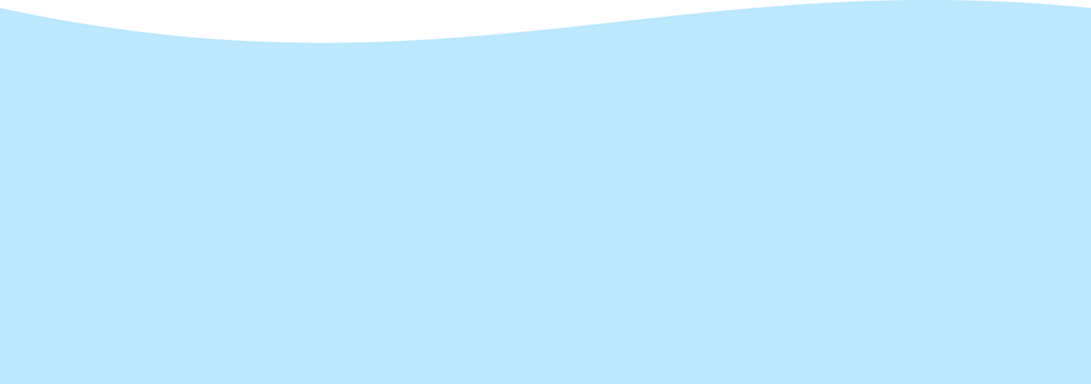 Rectangle 20_low.png
