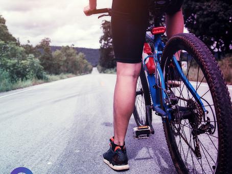 4 motivos para não praticar atividades físicas… e a solução MEEBO APP