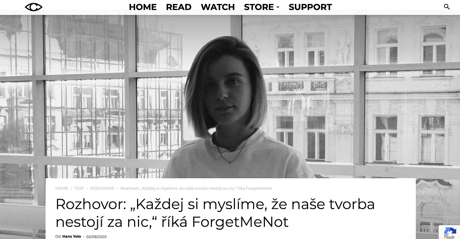 Czechmag x Forgetmenot.png