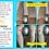 Thumbnail: Physio Plus ball