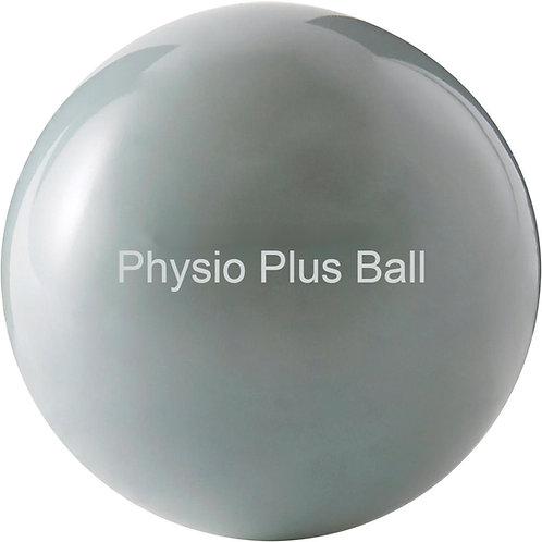 Physio Plus ball