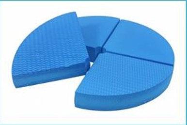 Clover Balance Pad