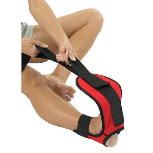 Physio Strap