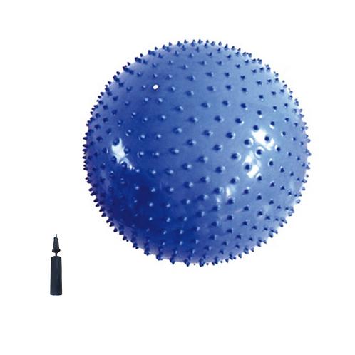 Sensory Ball 65cm