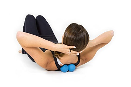 Spine Ball