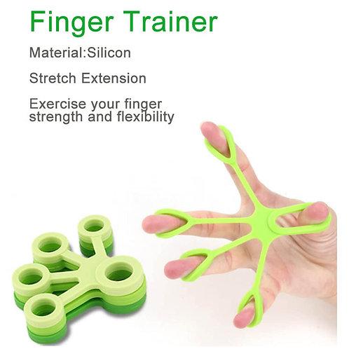 Finger Trainer