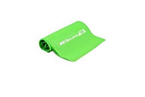 Physio Band-Green