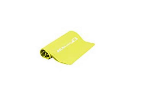Physio Band-Yellow