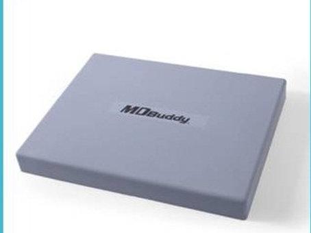 Balance pad-Advance
