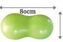 Peanut Ball Small 30x80cm