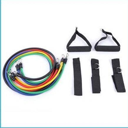 Physio Tube Kit