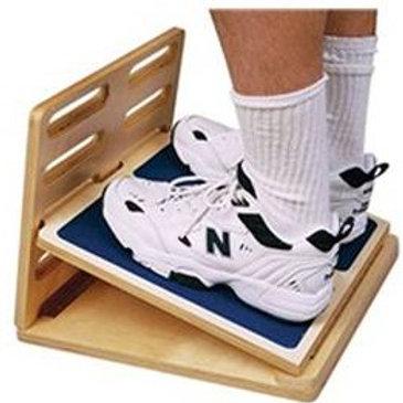 Slant Stretch Board