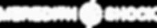 Meredith_Shock_Logo_White.png