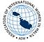 AIWM logo.png
