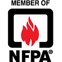 Fire Protection Act