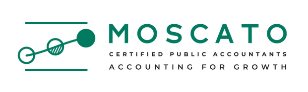 Moscato_Logo_Green.png