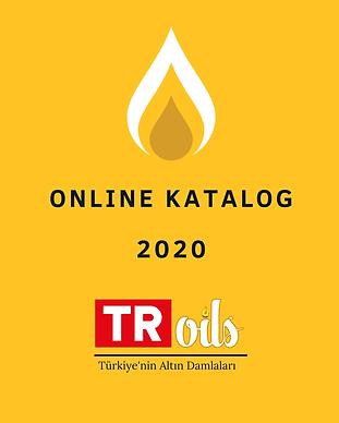 troils-yag-firma-katalogu.png