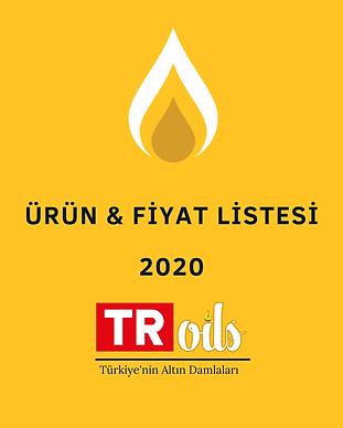 troils-urun-ve-urun-fiyat-listesi-2020.p