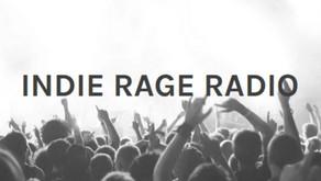 """Indie Rage Radio trasmette """"Verso Casa"""""""