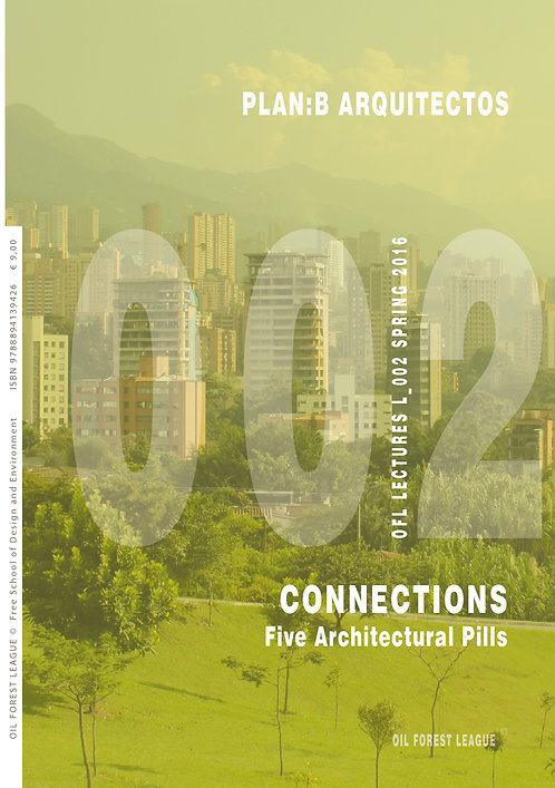 Plan:b Arquitectos (eBook)