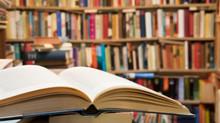 Info pagamenti per librerie