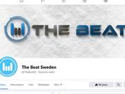 Avoria su The Beat radio
