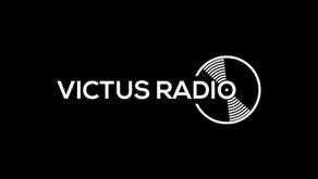 Verso Casa su Victus Radio