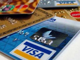 Nuovi metodi di pagamento