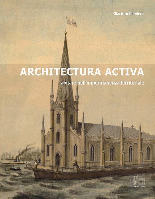 Architectura Activa