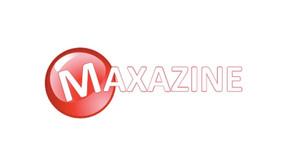Vent'Anni su Maxazine