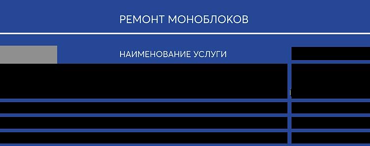 Моноблок.png