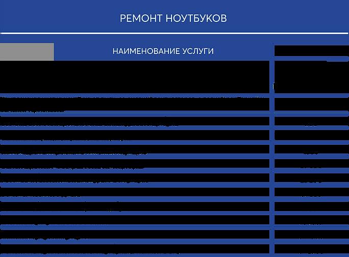 ремонт ноутов.png