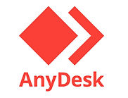 anydesk-1b.jpg