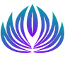 RadiantLivingLogo-FINAL-Icon-Transparent