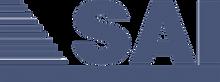 Logo - SAIBRASIL.png