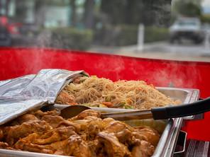 Chicken Adobo & Pansit.jpg