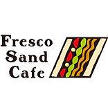 フレスコサンドカフェ ロゴ.jpg