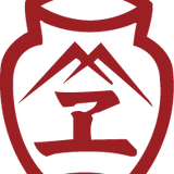 ワタオカさん logo.png